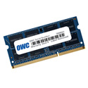 OWC 1867DDR3S16G 16.0GB 1867MHz DDR3 SO-DIMM PC3-14900 SO-DIMM 204 Pin CL11 Memory Upgrade