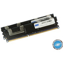 OWC 85MP3S9M032K 32GB RAM Memory Kit - 2 x 16.0GB PC8500 DDR3 ECC 1066MHz 240 Pin