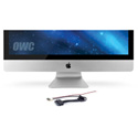 OWC DIDIMACHDD09 Hard Drive Compatibility for Apple Late 2009 to Mid 2010 iMac 21.5 Inch & 27 Inch Models