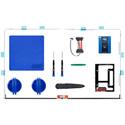 OWC DIY Bundle - 1.0TB OWC 6G SSD