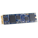 OWC S3DAPB4MB10 Aura Pro X 1.0TB Solid-State Drive for Select 2013 and Later MacBook Air and MacBook Pro