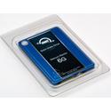 OWC SSD7E6G960 1TB Mercury Electra 6G 2.5 Inch 7mm SATA Solid State Drive - Bstock (Open Box)