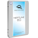 OWC SSD7N6G240 Neptune 2.5 Inch 6G Serial-ATA Solid-State Drive - 240GB