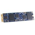 OWC SSDAB2MB05 480GB Aura SSD Flash Storage for Mid-2013 & Later MacBook Air & MacBook Pro w/Retina