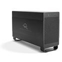 OWC TB2U3MED06T 6.0TB Mercury Elite Pro Dual USB 3.1 Gen 1 & Thunderbolt 2 RAID Storage Solution