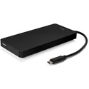 OWC OWCTB3ENVPRC05 500GB Envoy Pro EX High-Performance Bus-Powered SSD with Thunderbolt 3 - up to 1800MBs