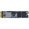 OWC OWCS3DAPT4MA20K 2TB Aura Pro X2 SSD Upgrade Solution for iMac (2013 - Later) - High Performance NVMe Flash