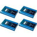 OWC SSD7P6G480 480GB Net Capacity MLC Sync 24NM Based 2.5 SSD SATA 3.0 - 4pk