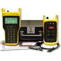 Optical Wavelength Labs IS-KIT-M ST Multimode Fiber Test Kit