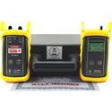 Optical Wavelength Labs KIT-Z2-D2ST ZOOM 2/Dual OWL ST Multimode Fiber Test Kit