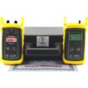 Optical Wavelength KIT-Z2-L2ST ZOOM 2/Laser OWL ST Singlemode Fiber Test Kit