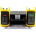 Optical Wavelength Labs WT-WS-MDSD WaveSource Quad MM/SM Auto-Test Kit - SC