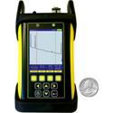 Optical Wavelength Labs WTO2-S35 OWLTrek II 1310/1550nm Singlemode OTDR - Li-ion Battery Included