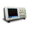 Owon TDS7074 70mhz 4-Channel Digital Oscilloscope