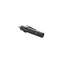 Sanken P-11-PT Phantom Power Supply and XLR Output for COS-11BP Microphones