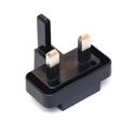 PAG PAGlink 9710U UK Plug Adapter for PAGlink Micro Charger