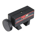 PAG 9807 Paglight Camera Clamp