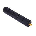 PAG 9906 Paglight Handle