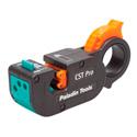 Greenlee 1280 STRIPPER CST Pro W/Green Blade Cassette