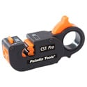 Greenlee PA1281 STRIPPER CST Pro W/Orange Blade Cassette