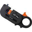 Greenlee PA1283 STRIPPER CST Pro W/Blue Blade Cassette