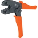 Paladin 1389 Crimper for BNC/TNC HDTV True-75Ohm Crimp Tool