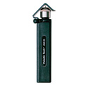 Greenlee PA1820 AM 25 Round Cable Slitter (0.18 - 1 Inch)