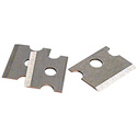 Greenlee PA2530 Replacement Blade Kit for PAL-1530R & PAL-1540