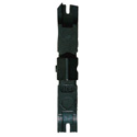 Greenlee PA4528 110 Blade Standard Impact PDT