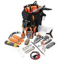 Greenlee 4932 Ultimate Technician Tool Kit