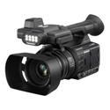 Panasonic AG-AC8PJ Full-HD AVCCAM Handheld Camcorder