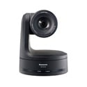 Panasonic AW-HE130KPJ Super-PTZ 3 MOS 3G-SDI & HDMI Integrated Camera - Black