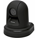 Panasonic AW-HE40SKPJ PTZ Camera with HD-SDI Output - Black