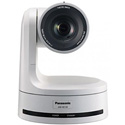 Panasonic AW-HN130WPJ HD Integrated PTZ Camera with NDI|HX NTSC/PAL
