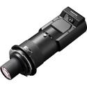 Panasonic ET-D75LE95 Projector Lens