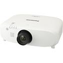 Panasonic PT-VZ580U 5000-Lumen WUXGA 3LCD Projector