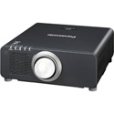 Panasonic PTDX100ULK 10000 Lumens  XGA Powered Zoom Dynamic RGB Booster Eco Filter DIGITAL LINK - Lens Not Included