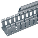 Panduit H3X3LG6 Hinged Base Priced Per Foot with a 6 foot minimum