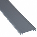 Panduit HC3LG6 Duct Cover 6 Foot Long