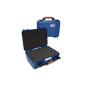 PortaBrace PB-2400F Compact Field Production Vault
