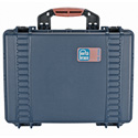 PortaBrace - PB-2500DK Divider Kit - Hard Combination Case