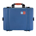 PortaBrace PB-2600F Field Production Vault Large