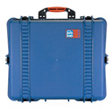 Porta Brace - PB-2700DK - Combination Hard Case - Divider Kit