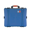 Porta-Brace PB-2700E Superlite Vault Hard Case (No Foam)