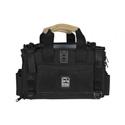 Portabrace AO-688S Audio Mixer Organizer Bag - Silent Version - fits Sound Devices 688