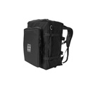 PortaBrace BK-3BLCL Backpack Camera Case