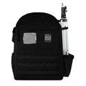 Portabrace BK-C100 Backpack for the Cannon C100 - Black