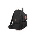 Portabrace BK-FS5 Backpack Sony PXW-FS5 - Black