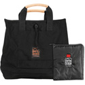 Portabrace CABLE-BAG2 Sack Style Carrying Bag for Accessories and Cables - Medium