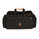 PortaBrace CAR-2CAM Cargo Case - Camera Edition - Black